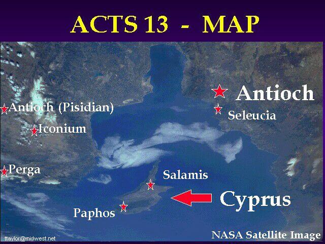 http://bibleclass.tripod.com/acts13.jpg